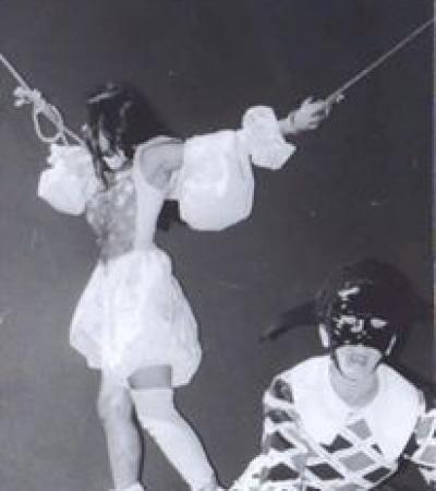 Il Festino - 1991