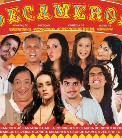 Cartaz-Decameron.-Jpeg